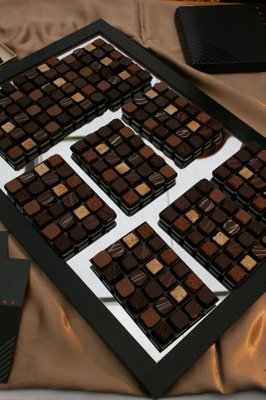 versoix_swiss_chocolate4