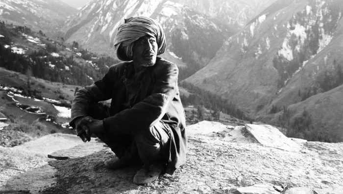 From Mali to Nepal – Two films in International Competition at Film Festival