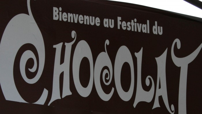 Free tickets to Visions du Réel, Events this weekend from Chocolate festivals to tours of Nyon in English