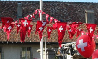 Filing your Swiss Tax return – Your Questions Answered
