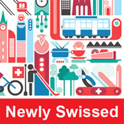 New fun website on Switzerland, Save WRS petition, Spring fair, Intercultural weekend and more