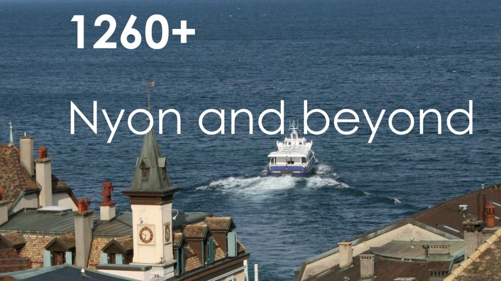 1260+ logo cropped
