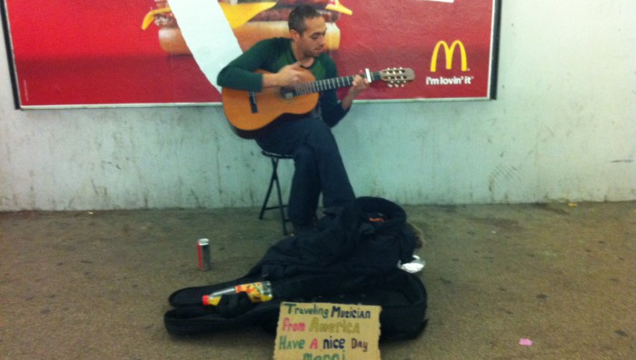 Banking and tax issues for Americans living in Switzerland/ Nyon Busker predicts outcome of elections
