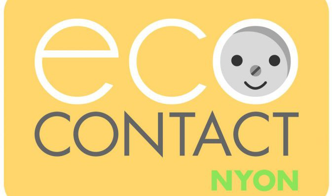 How Environmentally Friendly Is Your House? Get It Checked For Free By Nyon Council!