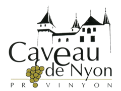 logo-cave-de-nyon