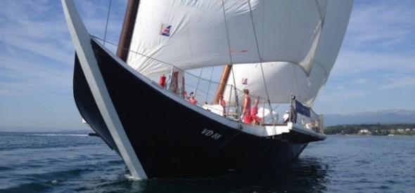 shipcirque 2
