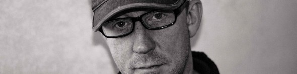 Dave Rowntree
