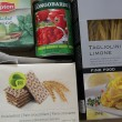 Divonne and Food Products 018