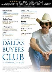affiche-DallasBuyersClub