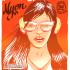Fete-de-la-musique-de-Nyon-21-juin-2014