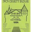 IWCN Bazaar
