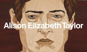 Alsion-Elizabeth-Taylor