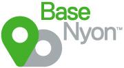 base-nyon-180