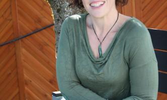 A Kiwi in Crassier- Interview with Helen von Dadelszen