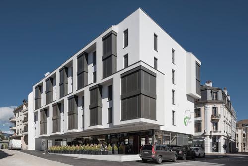 BN_building