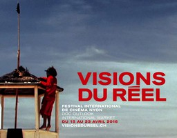 Leading documentary film festival opens on Friday in Nyon – Free screening tonight (Thursday) for public