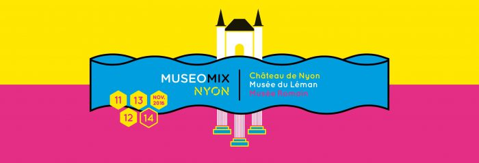 museo-mix-nyon