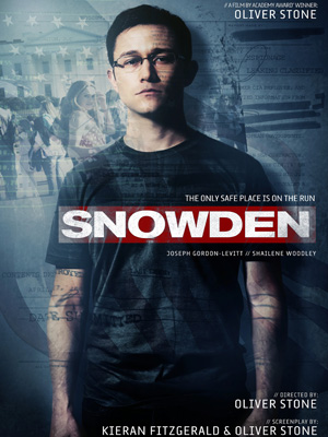 snowden-us1petit