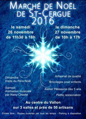 st-cergue-christmas-market