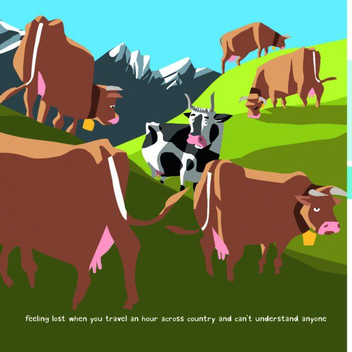 cows-cartoon-1024x1024