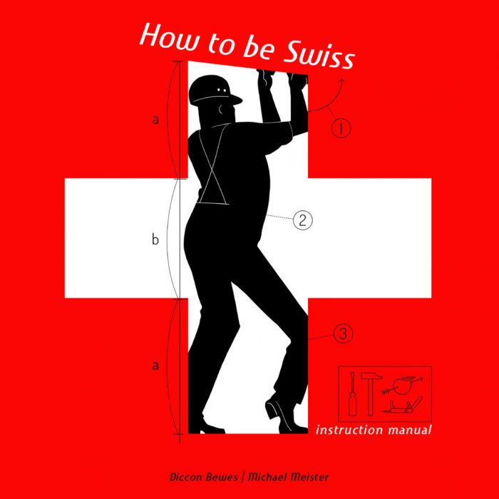 how-to-be-swiss-1024x1024