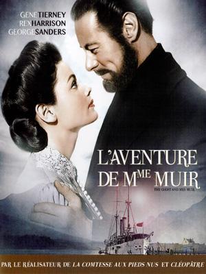 Aventure-de-Mme-Muir-L-FR-Rédition-petit