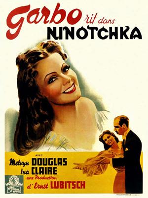 Ninotchka-FR1petit