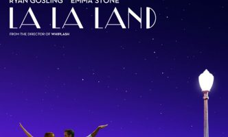 La La Land – Movie in English in Nyon, Lotos and music events coming up
