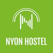 nyonHostel_logoGreen_180px
