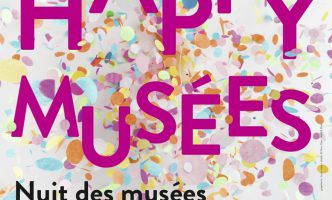 Museums open until midnight in Geneva, Business Luncheon – Events coming up