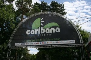 Caribana starts today – Tickets still available for Thurs and Fri