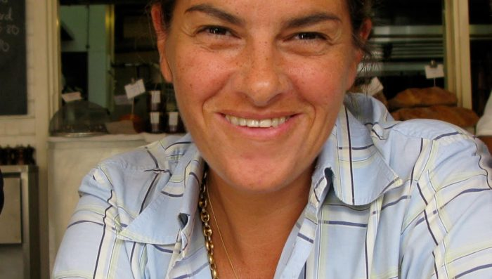 Tracey Emin's work – Inspiring reaction, good and bad