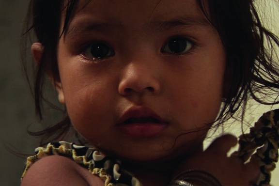 """""""Phnom Penh Lullaby"""" – Life among the prostitutes. Film – Saturday at 20:00"""