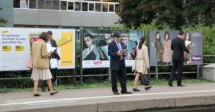 Commuters 1
