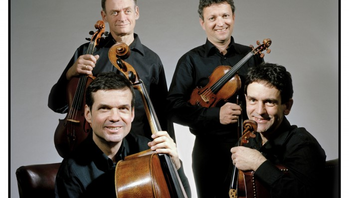 What's On In Nyon- Chess Tournament And Classical Music