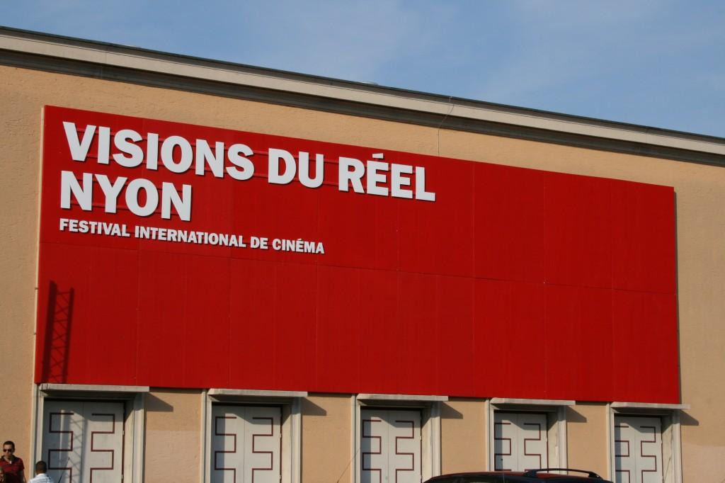 Visions du Reel 2009 007