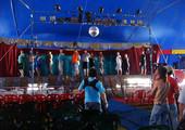 "Film Review: ""El Gran Circo Pobre de Timoteo"""
