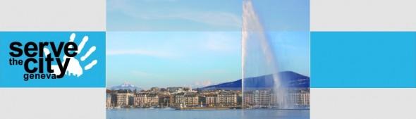 Volunteer opportunities in Geneva