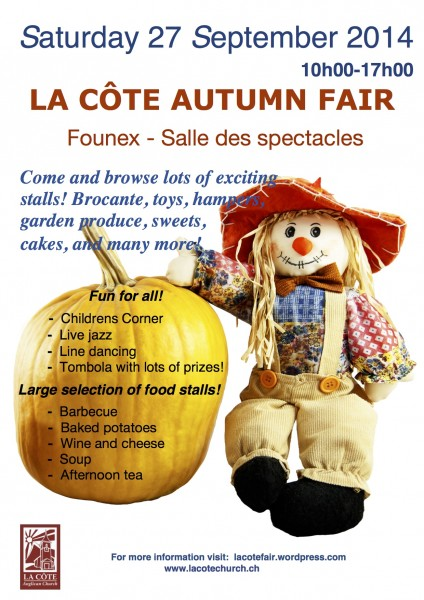 Autumn fair 2014-4