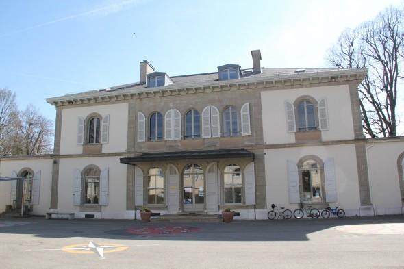 Geneva English School 022