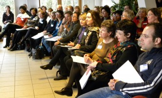 Playwriting Workshop and a chance to Meet Literary Agents