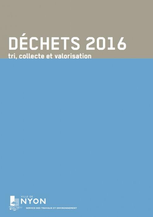 Info_dechet_2016