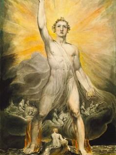william_blake_angel_of_revelation_website