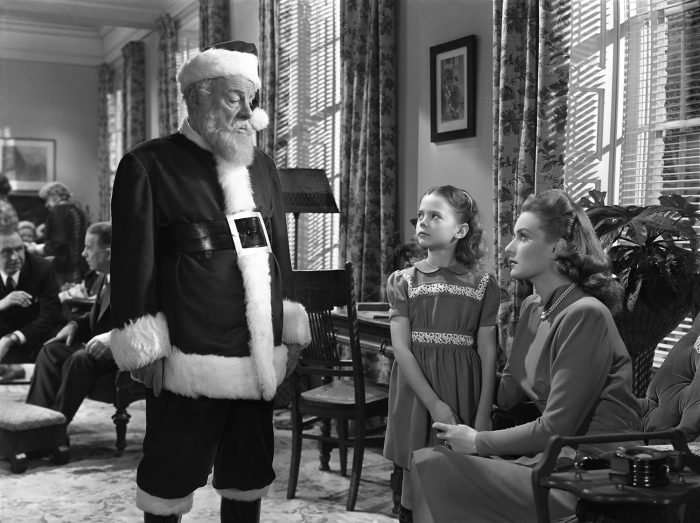 Miracle on 34th St. 1