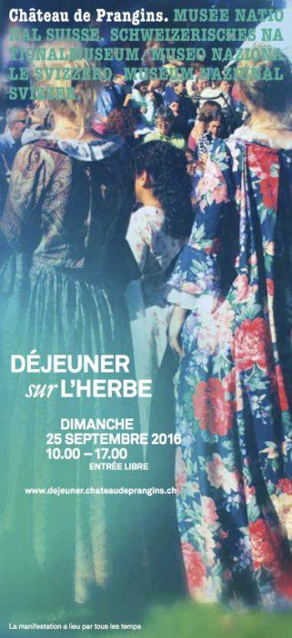 dejeuner-sur-l_herbe_25-09-2016