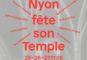 temple_affiche_a4_def_detail