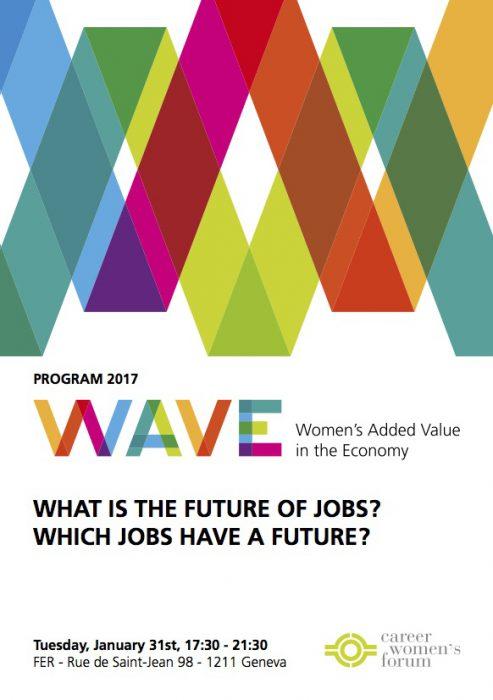 cwf_wave_programme
