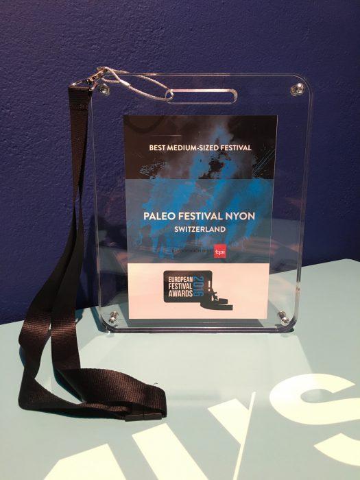 European_Award_1