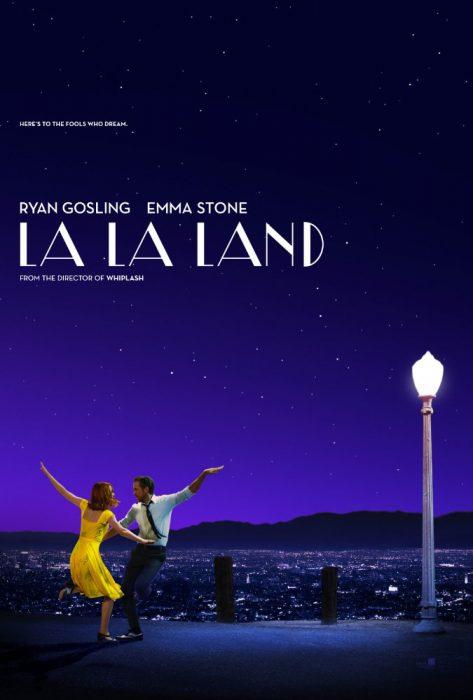 ll land