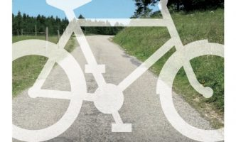 Discover the Jura by E-Bike. 50%  Discount off daily rental